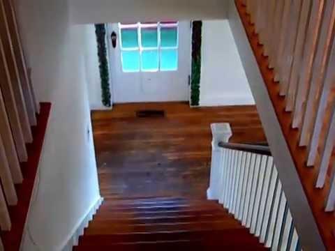 Second Floor Interior Tour
