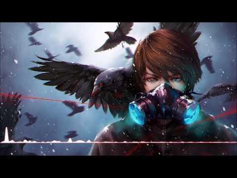 Nightmare - Arshad