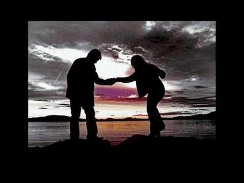 Jockie S - Percayalah Kasih.flv