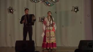 19.Мария Таратынова-Комарики