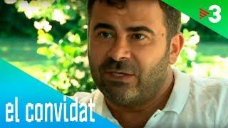 El convidat - Jorge Javier Vázquez