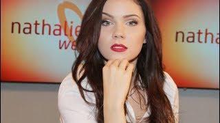 """Nathalie Volk über GNTM """"Heidi macht es sich bequem und kassiert Millionen"""""""