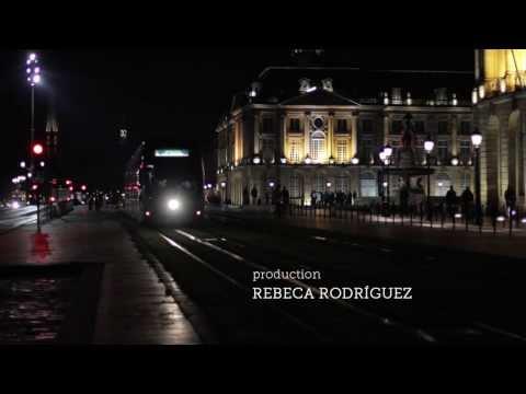 Visit Bordeaux   Bordeaux Travel Guide Video   Video Guía de Viajes de Burdeos