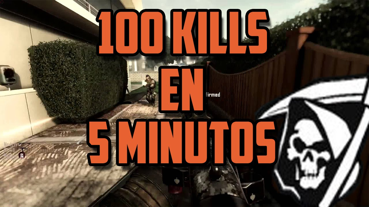 how to get bots on black ops 1 multiplayer