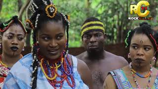 CHIZZY ALICHI LATEST  EPIC MOVIES OF 2021 || LATEST 2021 NOLLYWOOD MOVIE || FULL HD