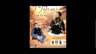 Saiyan De Ho Gaye - Gulam Sourav Ji - New Punjabi Songs - Latest Punjabi songs 2014