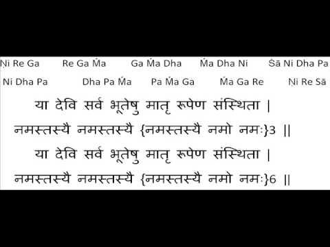 Pitru devo bhava essay