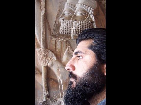Are Persians Zoroastrian or Muslim?