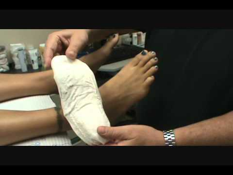 Why Dr. Scholls Orthotic Centers - YouTube Dr Scholls Foot Mapping Locations on