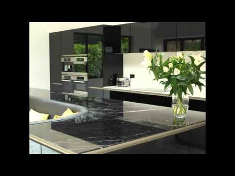 Kitchen Design Ideas Northern Ireland kitchen design ideas northern ireland - youtube