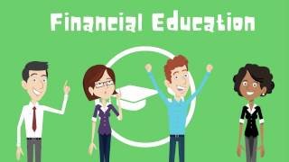 Why Financial Education is Important