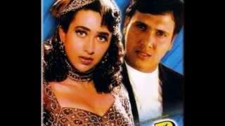 Tumsa Koi Pyaara Koi [Full Song] (HD) - Khuddar