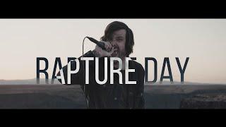 Смотреть клип Flight Paths - Rapture Day