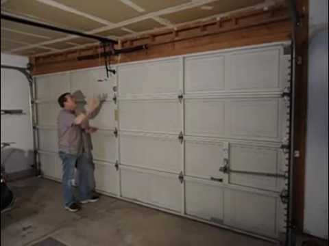 Wonderful Garage Door Opener Repair Tips | Able Garage Door Service