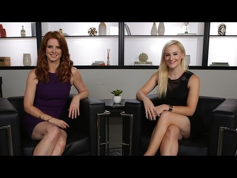 Sarah Rafferty Talks Major Suits Betrayal and Upcoming Flashback ...