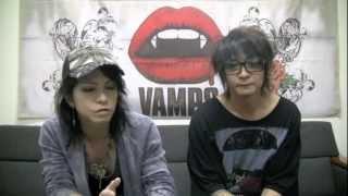 http://www.an-rock.net/ a-nation最強のロックフェス! 「ROCK NATION...