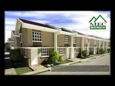 The Pearl Residences Tanza Cavite