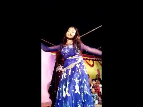 Tohara khatir mar mit jayib ...bhojpuri video
