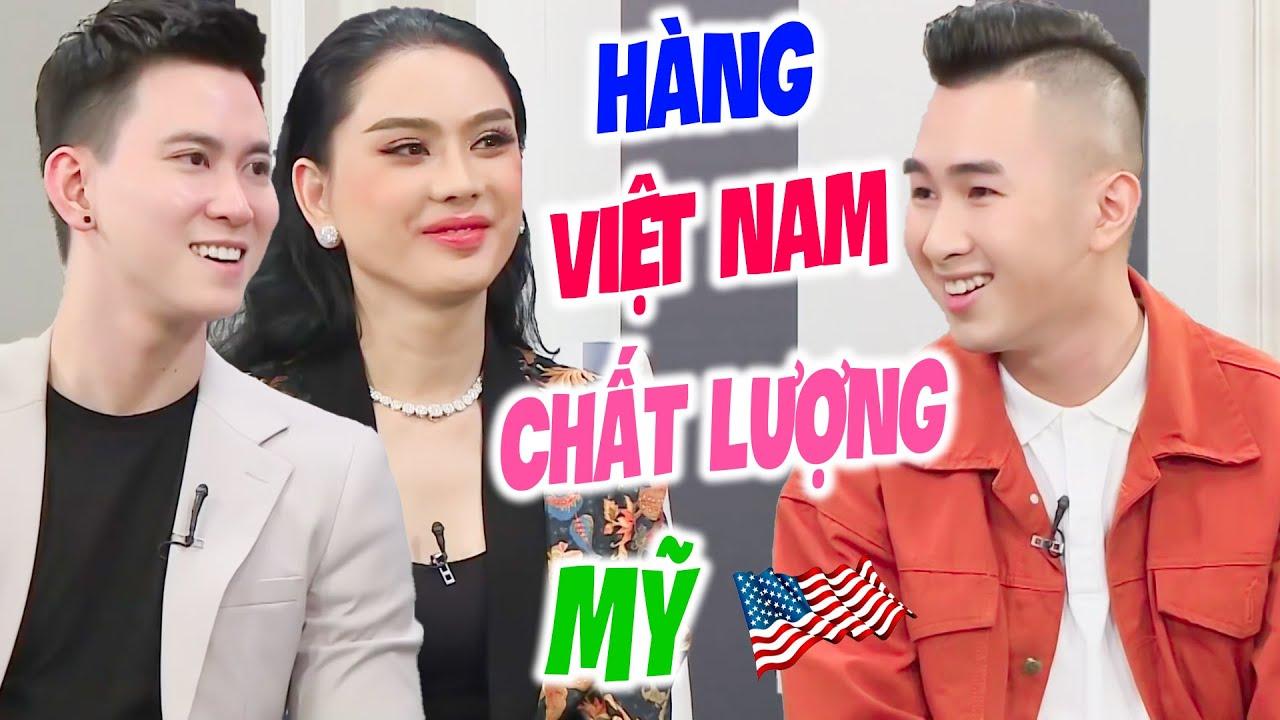Download Hot Boy Tiền Giang Làm Minh Tuân Giận Dỗi Bỏ Về Vì Đi Come Out Chỉ Để Gặp Khánh Chi   Come Out #138