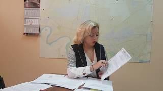 как оформить разрешение на строительство в Краснодаре