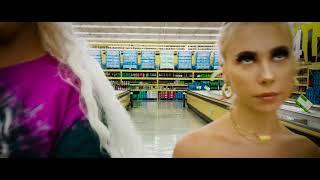 Смотреть клип Lil Debbie - No Wings