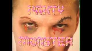 Party Monster - Shockumentary Trailer