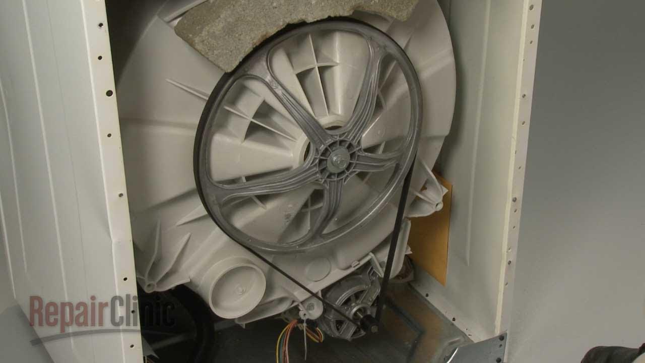 Frigidaire Affinity Washer Parts Diagram Front Loader Washing Machine Wiring