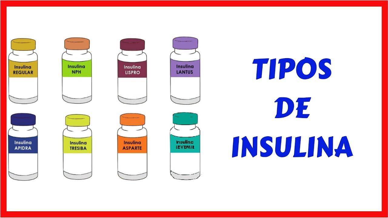 cuidados de enfermagem da insulina regular