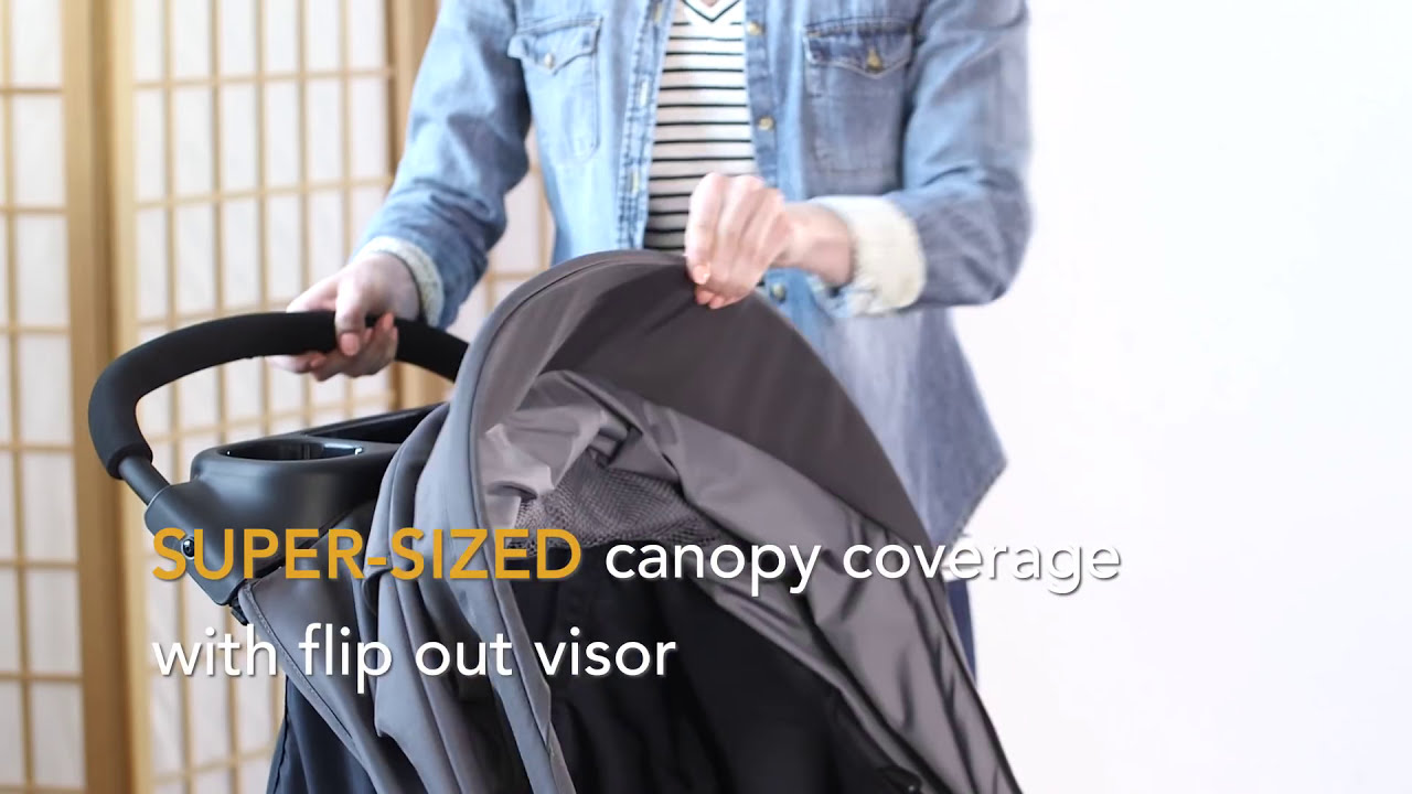 10 Best Car Seat Stroller Combos 2019 That Will Make Your Life Easier