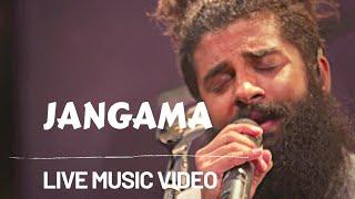 Jangama | Swarathma | Kannada Song | Live Video