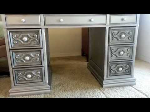 diy furniture makeover ideas. diy furniture makeover ideas diy furniture makeover ideas i