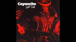 Cayouche - Viens Faire Un Tour (Avec Paroles)