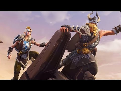 Thoughts On The New Fortnite 5.4 Update - IGN Plays Live