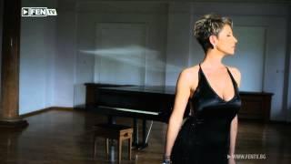 """Djina Stoeva -  """"Pisano ni e"""" / Джина Стоева - """"Писано ни е"""""""
