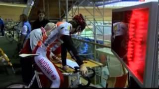 Велоспорт (технологии спорта)(Технологии спорта. Велоспорт., 2013-03-10T20:46:37.000Z)