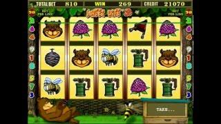 видео Игровой автомат Sweet Life: играть онлайн
