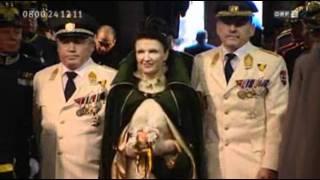 Hochzeit Sandor Habsburg.mp4