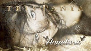 Tristania - Angellore [Subbed | Legendado]
