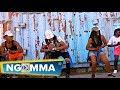 Download video: Kidis- Sheke Shera ( dance Music Video HD)