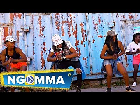 Kidis- Sheke Shera ( Official Music Video HD)