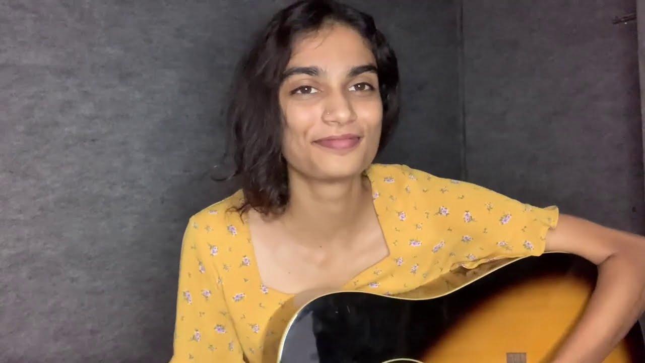 Download Jashn-E-Bahara - Jodhaa Akbar | Anumita Nadesan