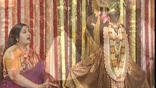 Mara Ghat Ma Birajta [Full Song] Shreenathji Sankirtan