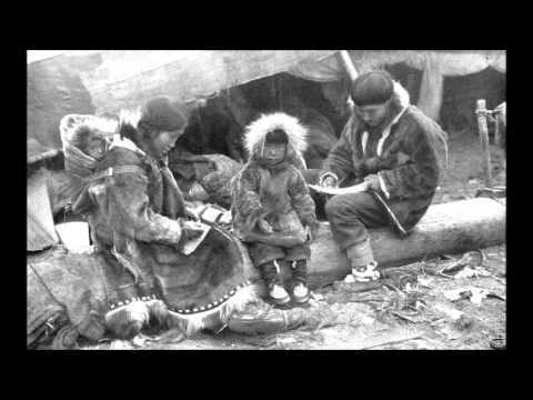 Porno Eskimo 89