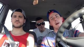 Смотреть клип Shade - Selfie Feat. Madman