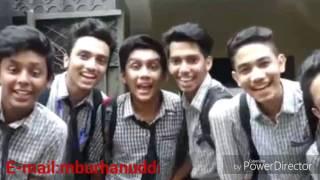 kene cholor songকেনে চলর গানby Burhanuddin rabbani