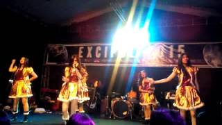 Download Video Hokago Seifuku ga jama wo suru at Exipol MP3 3GP MP4