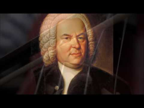 The Best Of BACH   5 HOURS Of Classical Music For Studying, Concentration, Relaxation Playlist Mix