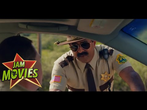 Super Troopers 2 Official Indiegogo Campaign Trailer 2015 Broken Lizard Comedy HD