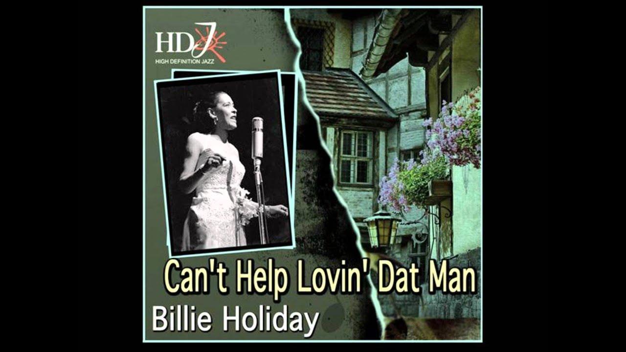 CAN\'T HELP LOVIN\' THAT MAN - JULIE LONDON & BARNEY KESSEL - YouTube