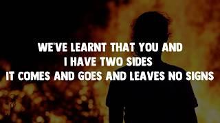 Dream On Dreamer Runaway Lyrics